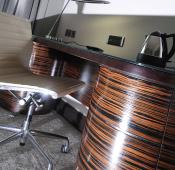 bespoke_furniture